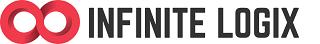 Infinite Logix Logo